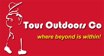 Tour Outdoors Co: Travel and Tours